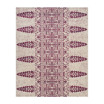Safavieh Tatyanna Geometric Rectangular Rugs