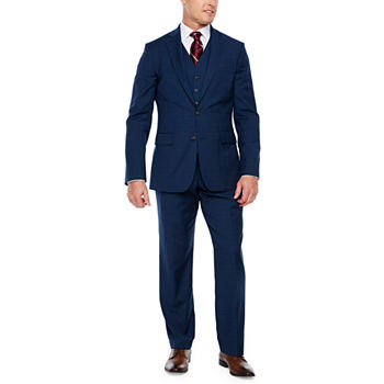 Men S Suits Amp Suit Separates Dress Clothes For Men
