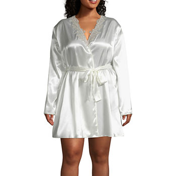Women s Pajamas   Bathrobes  74c1cdf36