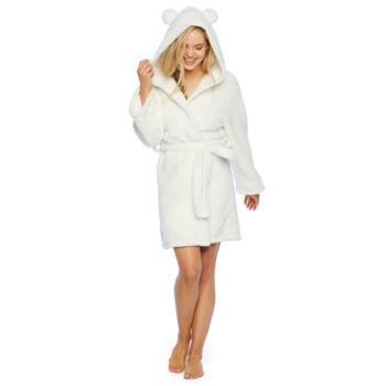 Womens Pajamas Bathrobes Sleepwear For Women Jcpenney