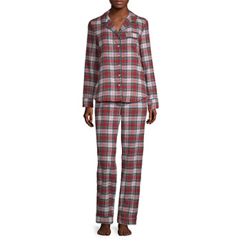 Clearance Womens Pajamas e83810bc5ee