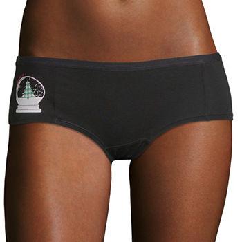 c9e55e06d4 City Streets Underwear Bottoms Bras