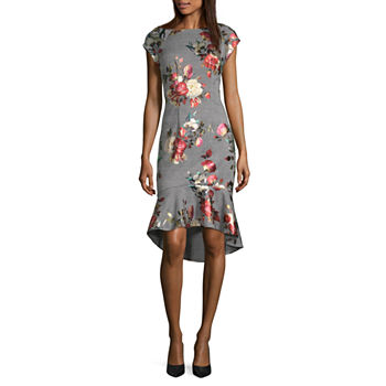 bfd079149c08f Clearance Dresses for Women - JCPenney