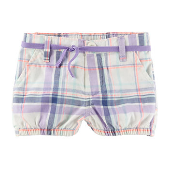 262e0b2bc Oshkosh Purple Baby Girl Clothes 0-24 Months for Baby - JCPenney