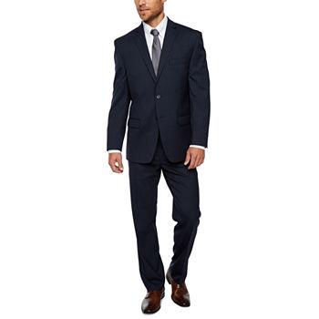 0a67811ad3144 Mens Suits Sale