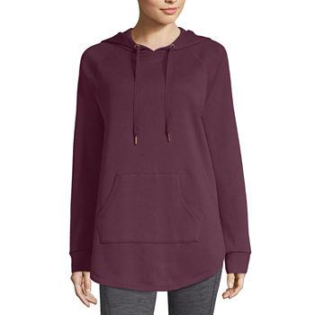 426ee932583f3 Xersion Sweatshirts for Women - JCPenney