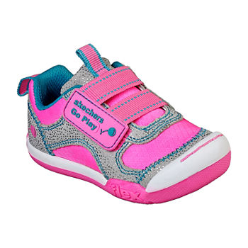 016ee45f2d0980 Athletic Shoes Gray Girls Shoes for Shoes - JCPenney