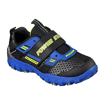 ad1260169cd3 Water Resistant Boys Shoes for Shoes - JCPenney