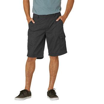 15c15520cf15b Vans Shorts for Men - JCPenney