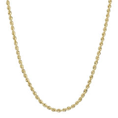 Infinite Gold™ 14K Yellow Gold 16