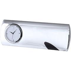Natico Opus Desk Clock