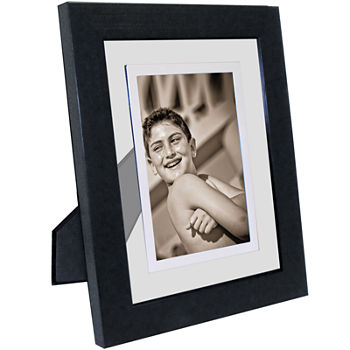 Tabletop Frames Picture Frames Albums For The Home Jcpenney