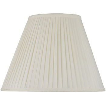 Lamp shades shop save at jcpenney only at jcp aloadofball Choice Image