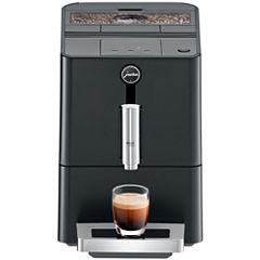 Jura ENA Micro 1 Coffee Maker