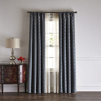 clearance blackout curtains drapes for window jcpenney 11917 | dp0904201517030583m tif wid 350 hei 350 op usm 4 8 0 0 resmode sharp2