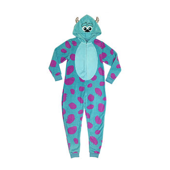 8c91f2802c Disney Novelty Pajamas   Robes for Women - JCPenney