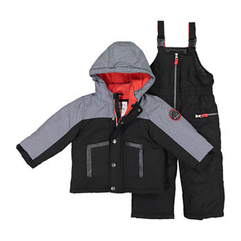 c69f25589f82 Boys Ski + Snow Wear View All Baby Toddler Clothing for Baby - JCPenney