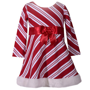christmas - baby dresses & dress clothes