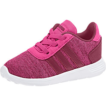 Running Shoes Pink All Kids Shoes for Shoes - JCPenney 0dbcc118f