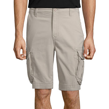 purchase cheap large discount discount price Men's Shorts | Khaki & Cargo Shorts for Men | JCPenney