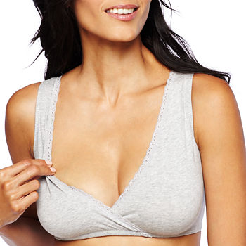 5f8603db71b7f Spencer Bras Under  20 for Memorial Day Sale - JCPenney