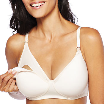 a8c7203f5 Spencer Bras Under  20 for Memorial Day Sale - JCPenney
