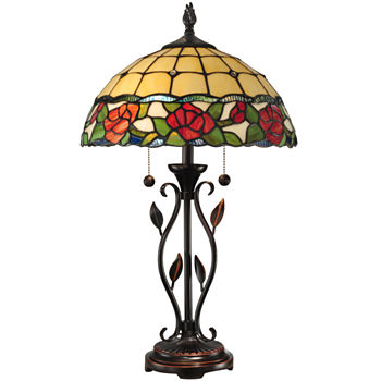Table lamps jcpenney 150 aloadofball Gallery