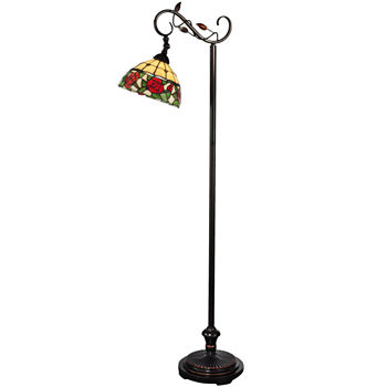 Floor Lamps, Pole Lamps - JCPenney