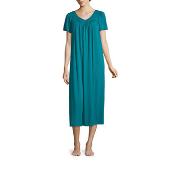 CLEARANCE Nightgowns for Women - JCPenney 8ccae1aec