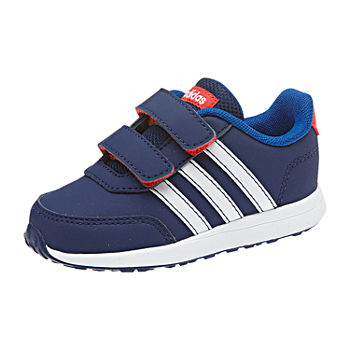4dfae71b4e2fa2 Adidas Boys All Kids Shoes for Shoes - JCPenney