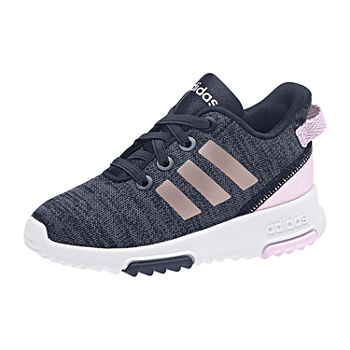 Adidas Active All Kids Shoes for Shoes - JCPenney bb53c0f8c