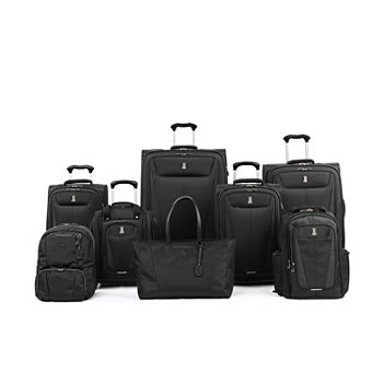 64fc93be356 Wheeled Duffels Luggage For The Home - JCPenney