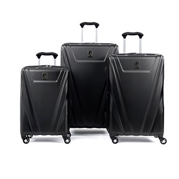 8e525d4b54 Luggage Sets | Suitcases & Backpacks | JCPenney