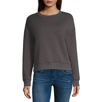 410a167210f Tops for Juniors - JCPenney