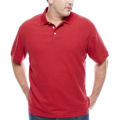 men\u0027s polo shirts