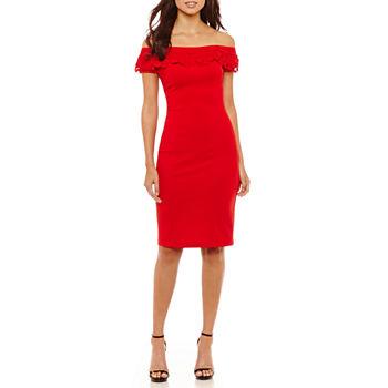 Dresses for Women, Women\'s Dresses - JCPenney