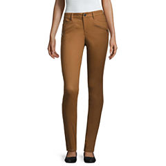 a.n.a Skinny Fit Jeggings-Talls