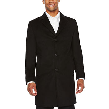 Men s Winter Coats  417d7ab34