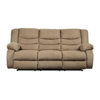 Reclining Sofas For The Home Jcpenney