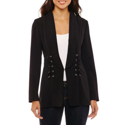 Dressy Coats for Juniors