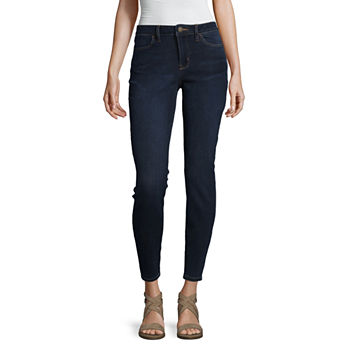 94f04357b3c A.n.a Jeggings Jeans for Women - JCPenney