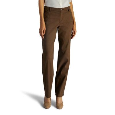 Brown Pants For Women juvQkJVn