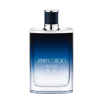 d7851dbaec9 Jimmy Choo Cologne Shop All Products for Shops - JCPenney