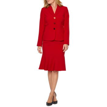 Red Suits Suit Separates For Women Jcpenney