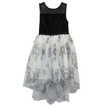 Lilt Plus Size Dresses Dress Clothes For Kids Jcpenney