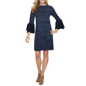 Clearance Dresses for Women - JCPenney 87d89102f5d