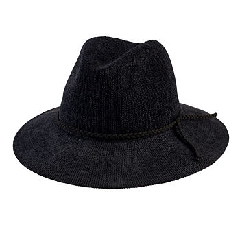 efd1e99b957 Women s Hats
