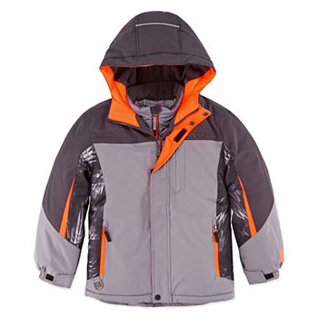 a25c21ca6 3-in-1 System Jacket Coats & Jackets for Kids - JCPenney