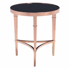 Zuo Modern Elite End Table