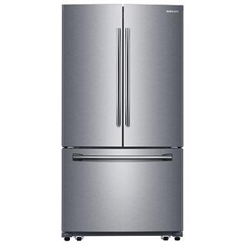 hookup ice maker refrigerator ihk last minute speed dating
